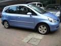 Honda Jazz IDSi A/T 2004 Orisinil,