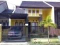 Cari rumah disewakan di Bekasi