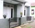 Rumah Area Depok Rp.95 Juta Nego