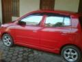 Dijual KIA Picanto Matic 2006