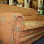 Jual sofa murahhhh