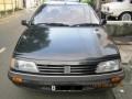 Peugeot 405 SR 1991