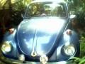 Volkswagen VW Kodok 1303 1974
