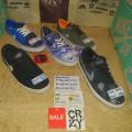 Year End Sale Vans & Nike SB (Bazaar,Diskon,Sale) #CrazyIncYES