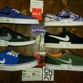 Ramadan Sale, Diskon Nike SB dan Vans Original