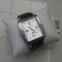 Jual jam tangan tommy hilfiger original baru