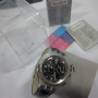 Jual Swatch Irony Diaphane - SVCK4000 FIRESTORM