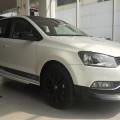 About Volkswagen Jakarta Dealer Authorized VW Jakarta Cash Back Polo TSI   DP 0%
