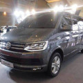 About Volkswagen Jakarta Dealer Authorized VW Jakarta Caravelle DP 0%