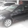 About Volkswagen Jakarta Dealer Authorized VW Jakarta Golf GPe DP 0%