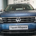 All New Volkswagen