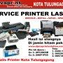 service printer trenggalek