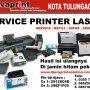 printer laser kota tulungagunhg