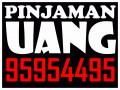 PINJAMAN UANG JAMINAN BPKB MOBIL 021-95954495