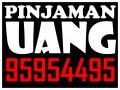 SOLUSI PINJAMAN DANA JAMINAN BPKB MOBIL 021-95954495 KRIS
