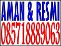 KRIS 085718889063 Pinjaman Dana Tunai Jaminan BPKB Mobil