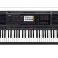 Keyboard Yamaha, Casio, Korg, Roland... Garansi 1th