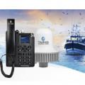 Thuraya SeaStar Telepon Satelit Pengganti Seafone SF2500