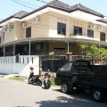 Rumah Kos Tenggilis Rungkut Mejoyo Selatan Surabaya
