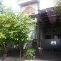 Rumah Puri Taman Asri Gayungsari Pagesangan