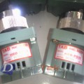 Panel Buzzer TAB HRB-PS30 220VAC