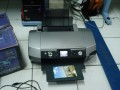 Dijual Printer Epson Stylus Photo R350