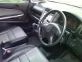 Honda Stream 2004 Kondisi bagus, jok dan karpet dasar MBTech