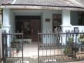 Dijual Rumah Pondok Pekayon Indah blok CC, Bekasi