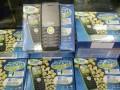 HP Esia Ngoceh SLIM 2 175 ribu + Perdana (BARU)