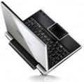 Toko Jual Beli Laptop Second Jakarta sms 081218719954