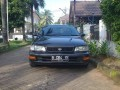 Toyota CORONA ABSOLUTE 2.0G 1995 Body mulus