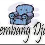 Lowongan Kerja Furniture Semarang - Operasional