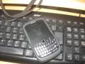 Blackberry Gemini 8520 Lengkap dan Murah