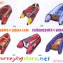 Dapatka..!! harga murah perahu karet di surveyingstore: 081284876047