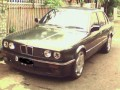 Jual Murah BMW 318 i M40 1990 terawat