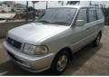 Toyota Kijang Kapsul LGX Diesel 2001 Mobil tgn ke 1 dr baru
