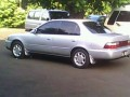 Toyota Corolla Great 1.6 SEG Manual 93 Kdsi Ok Mls Tpa Lct