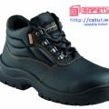 Jual Sepatu Safety Krushers Dallas