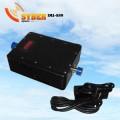 Penjual Penguat Sinyal HP Murah, Penguat Sinyal HP 3G-2100 Mhz Resmi Kominfo, Penguat sinyal Syber SMA-889