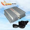 Toko Penguat Sinyal HP Murah, Penguat sinyal HP DUALBAND GSM900Mhz+ 3G2100Mhz Resmi Bersertikat Kominfo, Penguat sinyal