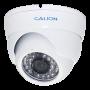 kamera cctv indoor merek calion 420tvl - CAL 5130