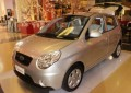 KIA New picanto Q 2010 THE BEST CITY CAR