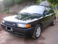 Mazda 323 Interplay 1990