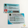 Buat ID Card | www.waroengsouvenir.com | 024-7616 307 – 0856 4075 6322