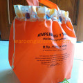 Tas Spunbond acara Hajatan | waroengsouvenir.com | (024) 7616 307 - 0856 4075 6322