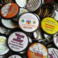 Grosir Souvenir Pin Bross | waroengsouvenir.com | (024) 7616 307 - 0856 4075 6322