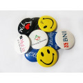 Pin bross Peniti media Promosi | waroengsouvenir.com | (024) 7616 307 | 0856 4075 6322
