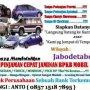 Pinjaman Dana Cepat Jaminan Bpkb Mobil - 085715187895