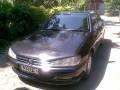 Peugeot 406 LEMANS 1997 LEMANS ASLI