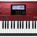 Keyboard CASIO CTK 6250 / CTK6250 / CTK-6250